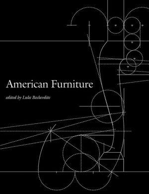 American Furniture 2017