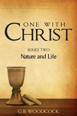 One with Christ Series