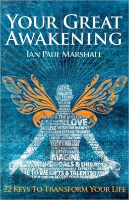 Your Great Awakening
