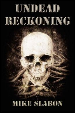Undead Reckoning