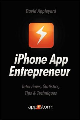 iPhone App Entrepreneur