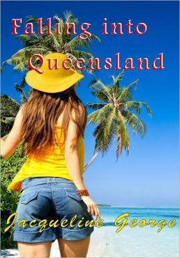Falling into Queensland