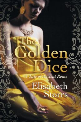 The Golden Dice - A Tale of Ancient Rome