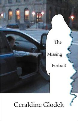 The Missing Portrait