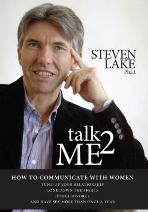 Talk2me: How to Communicate with Women