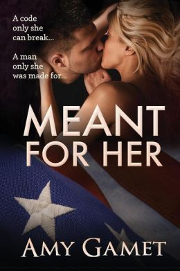 Meant for Her - Print Version: Book One of the Intentions Series