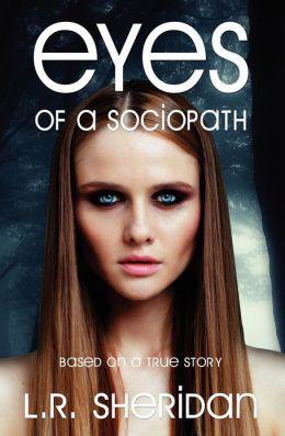 Eyes of a Sociopath