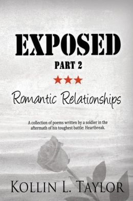 Exposed: Romantic Relationships