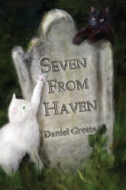 Seven from Haven