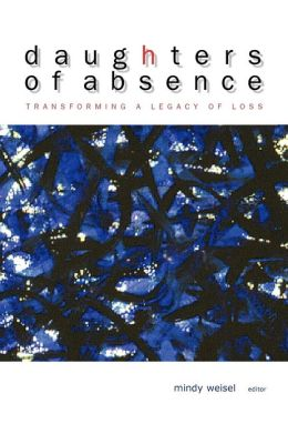 Daughters of Absence