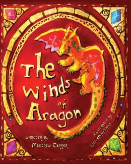 The Winds of Aragon