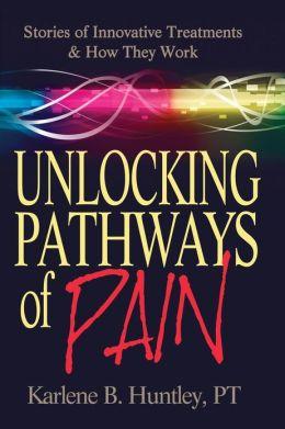 Unlocking Pathways of Pain