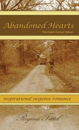 Abandoned Hearts: The Ozark Durham Series vol. 1