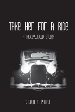 Take Her for a Ride