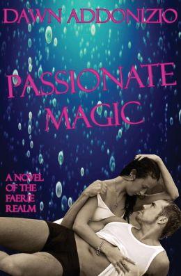 Passionate Magic