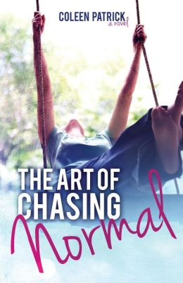 The Art of Chasing Normal