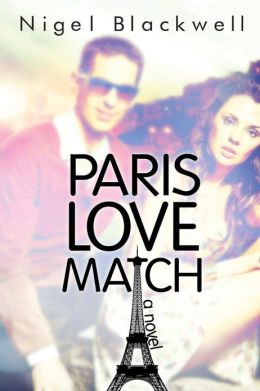 Paris Love Match