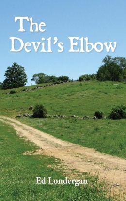 The Devil's Elbow Ed Londergan