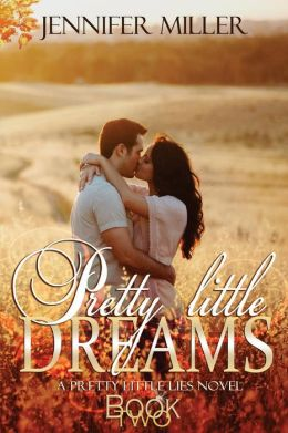 Pretty Little Dreams