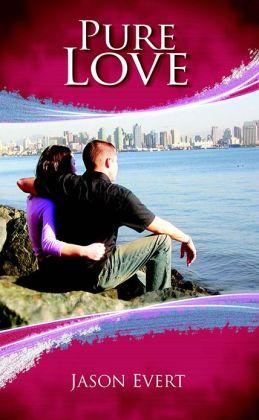 Pure Love (Secular Edition)