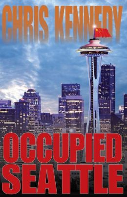 Occupied Seattle