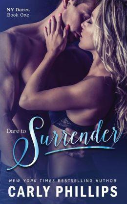Dare to Surrender
