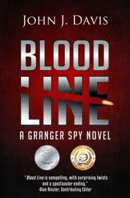 Blood Line (Enhanced Edition)