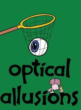 Optical Allusions