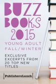 Buzz Books Year: Fall/Winter