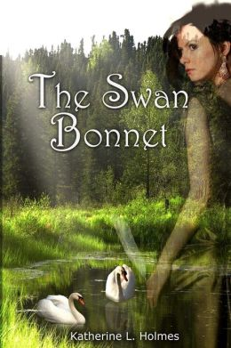 The Swan Bonnet