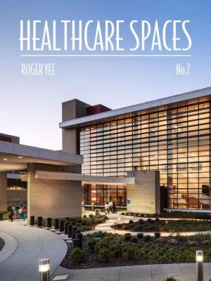 Healthcare Spaces No. 7
