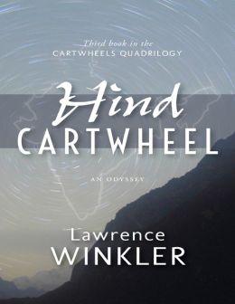 Hind Cartwheel