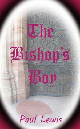 The Bishop's Boy