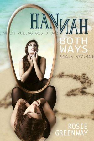 Hannah Both Ways