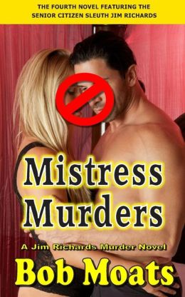 Mistress Murders