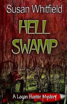 Hell Swamp