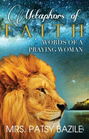 Metaphors of Faith, Words of Praying Woman