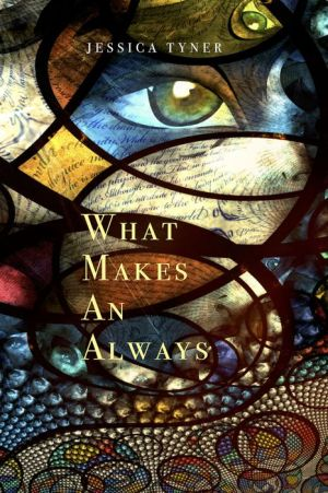 What Makes An Always
