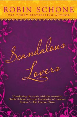 Scandalous Lovers
