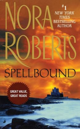 Nora Roberts: New York Times bestselling author
