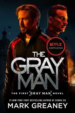 The Gray Man (Gray Man Series #1)