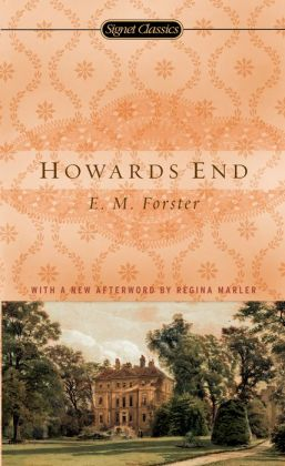 Howards End: Centennial Edition
