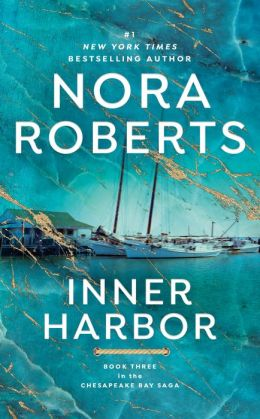 Inner Harbor (Chesapeake Bay Saga Series #3)