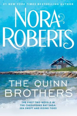 Come Sundown by Nora Roberts (ebook)