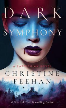 Dark Symphony (Dark Series #10)
