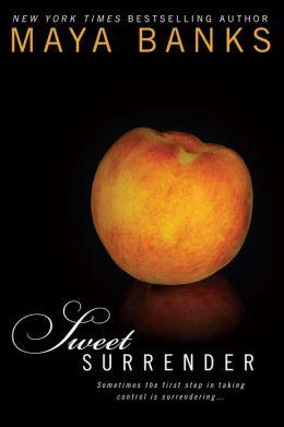 Sweet Surrender (Sweet Series #1)