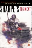 Bernard Cornwell - Sharpe's Regiment (Sharpe Series #17)