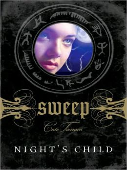 Night's Child (Sweep Series #15)