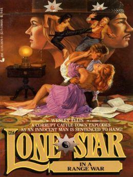 Lone Star 62