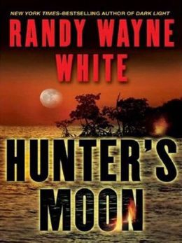 Hunter's Moon (Doc Ford #14)